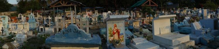 84 santa cruz cemetery