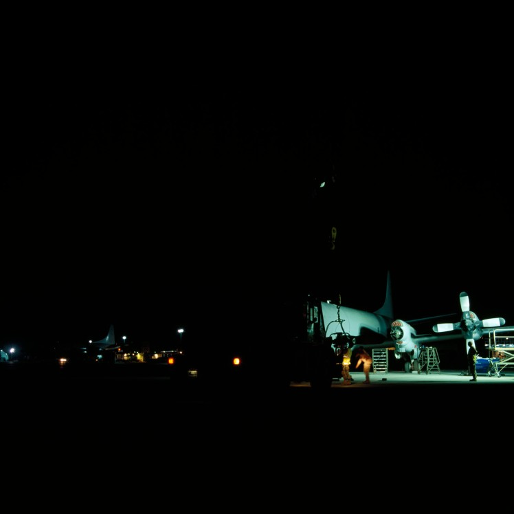 32 2007 flight line night small